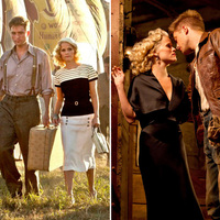 5 Reese Witherspoon film emlékezetes jelmezekkel