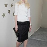 OurTipp - Légy Te is Claudia Schiffer!