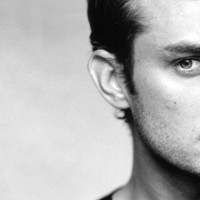 Végre! Dior Homme és Jude Law