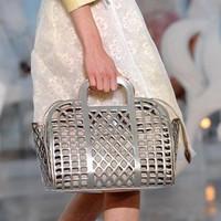 Love or Hate? - Louis Vuitton táska
