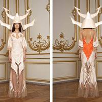 Haute Couture Fashion Week - Givenchy, Chanel vagy Maison Martin Margiela?