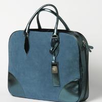 JÁTÉK - Nyerj ATTITUDE táskát vagy határidőnaplót!
