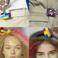 OurBréking: Marc Jacobs most egy fiatal magyat tervezőtől nyúlt??