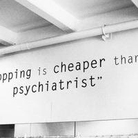 Hogyan vásárolj okosan