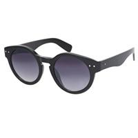 Asos - A napszemüveg vadászat