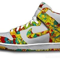 16 Nike cipő, amit még nem láttál!