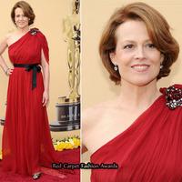 Oscar 2010 - akik az előbb kimaradtak