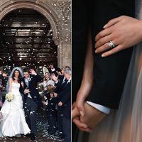 A tökéletes New York-i esküvő a Tiffany&Co. szerint