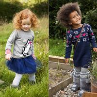 Napi cuki: A Primark őszi gyerekkollekciója