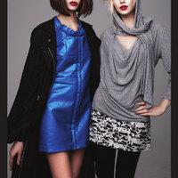 Programajánló: WAMP goes Fashion!
