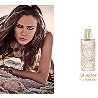 YSL parfümújdonságok lányoknak&fiúknak