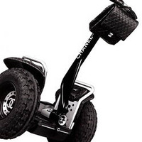 Love or Hate? - Chanel segway