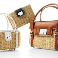 A Tiffany&Co. tavaszi táskakollekciója