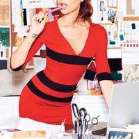 Victoria Beckham már szemüvegekkel is piacra lép