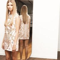 A H&M következő áldozata - Versace
