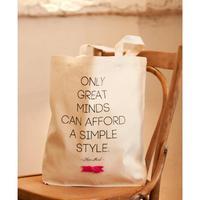 Napi kedvenc: Klassz táskák a KlassDSign-tól