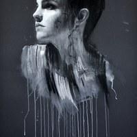 Emma Watson, mint múzsa és műalkotás
