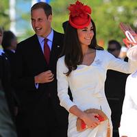 Napi kedvenc: a hercegnő táskái