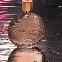 Megjelenés előtt - Estée Lauder Sensuous és Avon U by Ungaro for Her