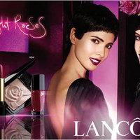 A Lancôme szerint lila lesz az ősz - Midnight Roses kollekció