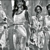 Napi kedvenc - a ruha ami bejárta a címlapokat