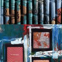 Októberi MAC újdonságok - Art of Powder & Posh Paradise