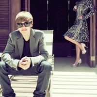 Love or Hate - Kim és Justin