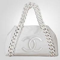 Love or hate? Chanel táska
