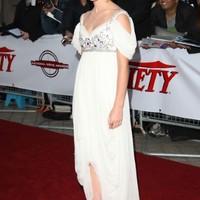 Stílusmérföldkövek Emma Watsontól