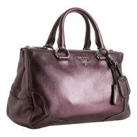 Kötelező táska az őszre a Pradától