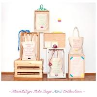 KlassDSign Mini Kollekció nyárra