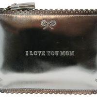 Love or Hate? - anyák napi pénztárca