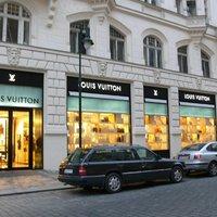 FashionTraveller - Vásárlás Prágában
