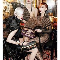 A Louis Vuitton 2011-ben, avagy a tavasz és a pre-fall harca