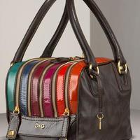 c5d9fb727252 A világ egyik legdrágább táskája: a Birkin - OurFashion