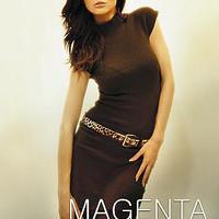 A Magenta 2010 őszi/téli kollekciója