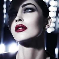 Giorgio Armani Beauty őszi újdonságok