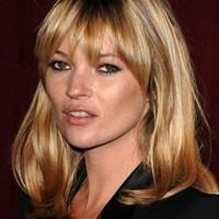 Kate Moss sminktitkai