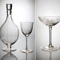 Love or Hate? Marc Jacobs poharak, csészék, tányérok