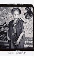 The Vivienne Westwood Opus