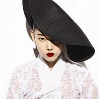 15. születésnapját ünnepli a koreai Vogue