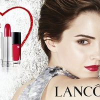 Lancôme in Love