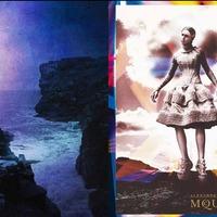 A McQueen márka már hivatalosan is kúlabb, mint a Chanel