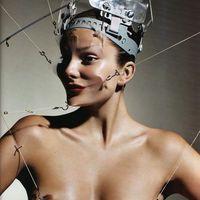 Hiányzó kép a Vogue-ból vagy csak egy szimpla photoshop?