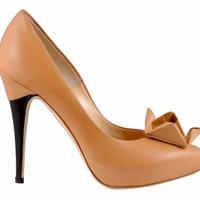 Love or Hate? - tátika cipő