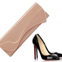 Christian Louboutin Pigalle - cipő vagy táska?