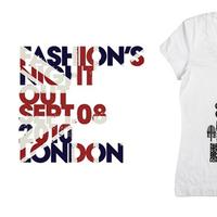 Fashion's Night Out London