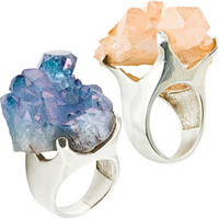 Love or Hate? Lucia Mar gyűrű