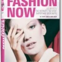 A divatszeretők polcaira kötelező: Taschen könyvek