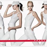 OurAd: A legfrissebb Prada és Marc Jacobs hirdetések